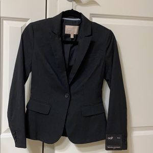 Banana republic blazer suit jacket w/ tags 00P